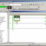 RSLogix500 Instructions, XIC XIO