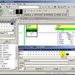 RSLogix500 Instructions, SQO sequencer - Part 2 of 3